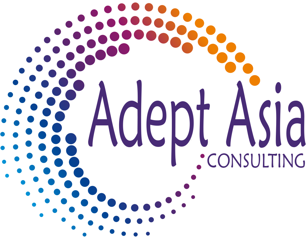 Adept Asia Consulting