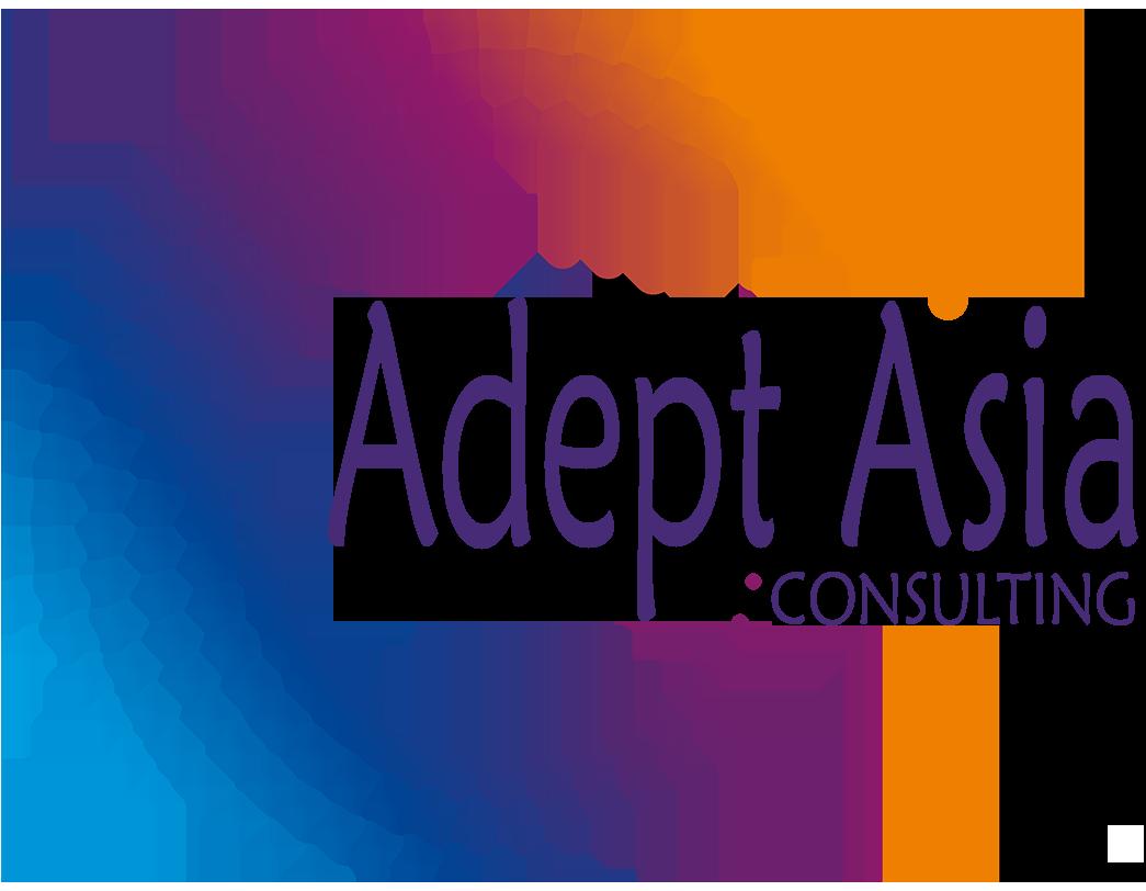Adept Asia Consulting